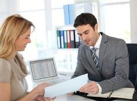 pożyczka od ręki na dowód