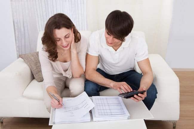 Pożyczka na oświadczenie bez badania zdolności kredytowej