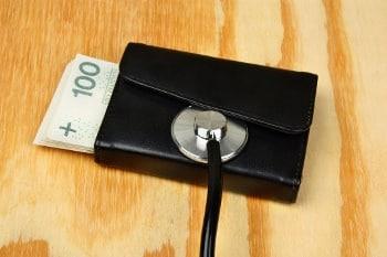 Solven – czy nieoprocentowana pożyczka jest możliwa?