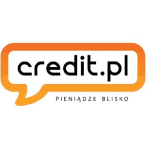 creditpl
