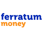 logo ferratum money