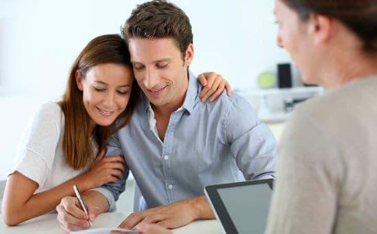 Freezl – nowa marka wśród firm oferujących pożyczki pozabankowe