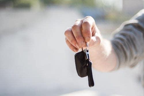Autogotówka – oferta dla właścicieli samochodów