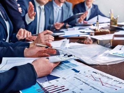 Czy każda firma pożyczkowa ma takie same wymagania?