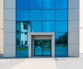 uniwersytet wejście