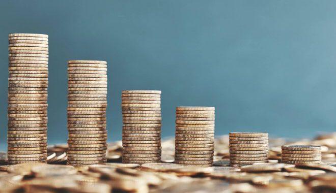 Na co zwrócić uwagę zaciągając pożyczkę pozabankową?