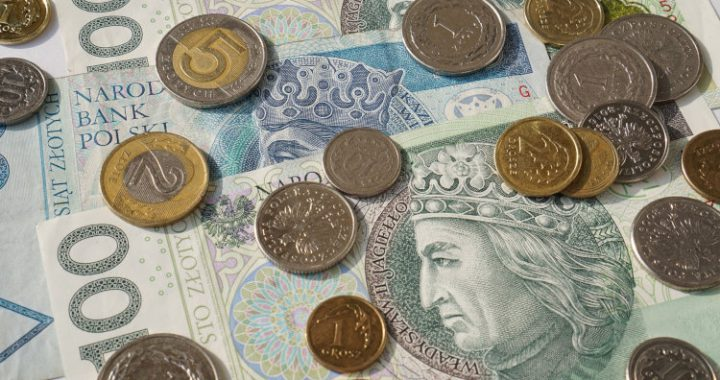 Parabanki – lista firm pożyczkowych w Polsce
