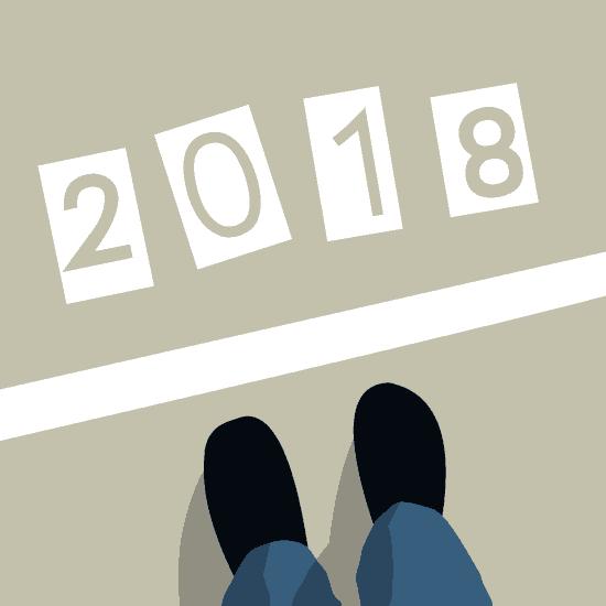 10 najchętniej wybieranych firm pożyczkowych w 2018 roku