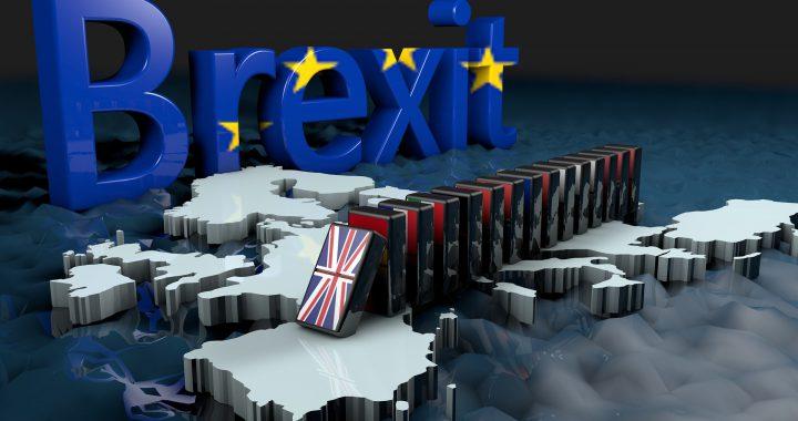 Konsekwencje brexitu dla przedsiębiorców