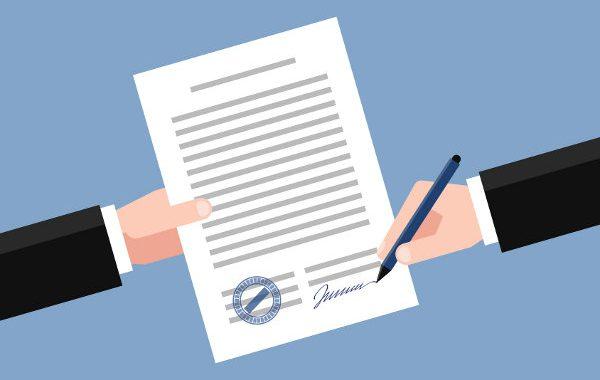 Jak wygląda proces udzielania pożyczki online?