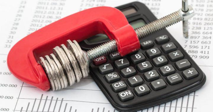 Dochody branży pozabankowej – wiele hałasu o nic