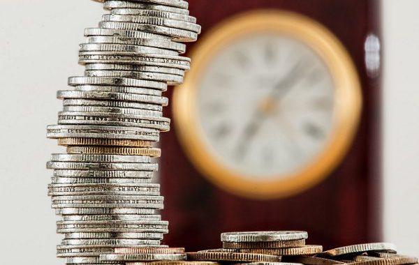 Pracodawco, dowiedz się jak wdrożyć Pracownicze Plany Kapitałowe