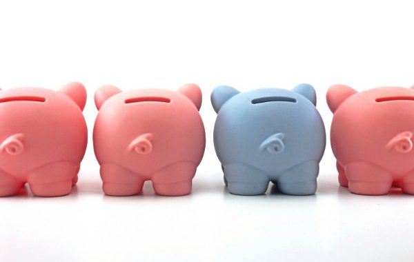 Pożyczki pozabankowe online – dlaczego warto?
