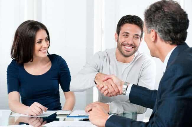 Ofin – oferta i opinie na temat pożyczki bez BIK