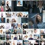 Pożyczki społecznościowe czy mają szanse konkurować z parabankami?