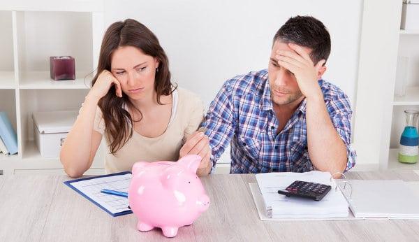 Pożyczki i kredyty bez zdolności kredytowej