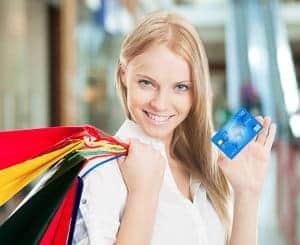 Łatwy Kredyt – opinie i informacje o pożyczce