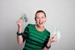 Pożyczki OK Money – opinie klientów