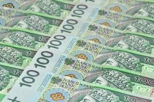 Finanse Polaków, czyli na co najczęściej wydajemy pieniądze?