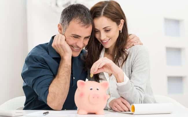 Jakie są podstawowe różnice między bankiem a parabankiem?