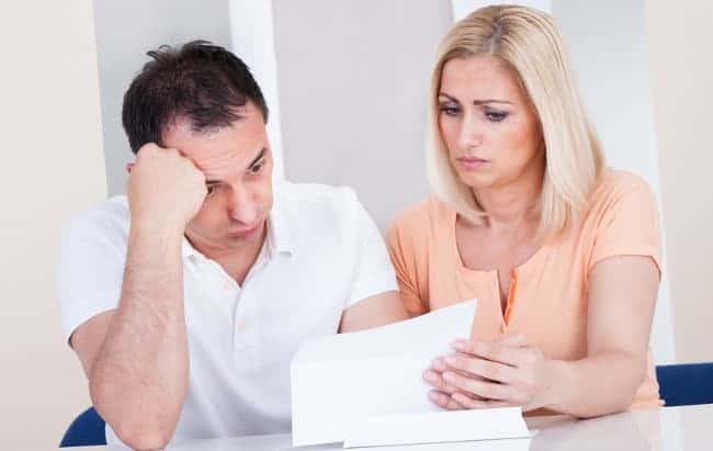 Pożyczki dla zadłużonych – ranking