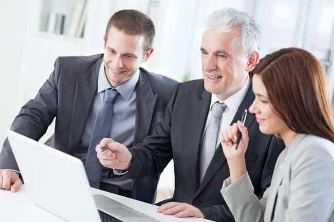 Pożyczki online ranking – Tania e – pożyczka?