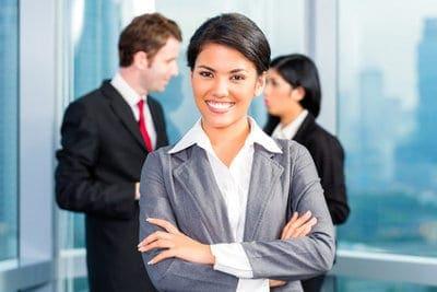 Poznaj całkiem nowe firmy pożyczkowe!