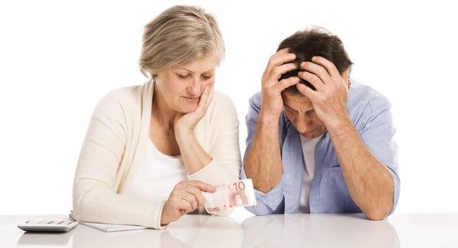 Kredyt bez KRD. Jak działa Krajowy Rejestr Długów?
