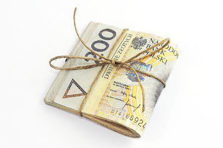 Mamonat Chwilówki – nowa marka Pożyczkowego Centrum