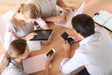 Syner czyli szybkie pożyczki przez Internet