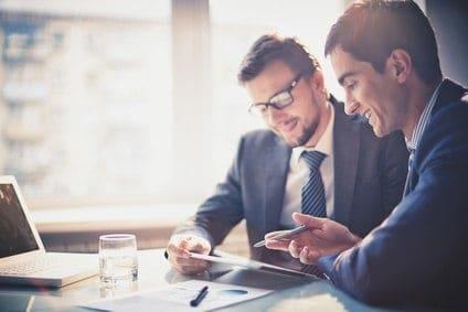 Ranking 2015: Pożyczki za darmo – lista dostępnych firm oraz warunki umowy