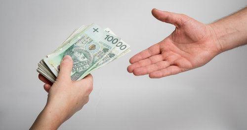 Bank PKO wprowadza chwilówki! Jak to będzie wyglądać?