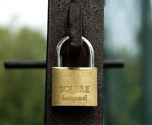 Alert BIK czyli ochrona danych osobowych