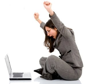 Pożyczki bez BIK przez internet