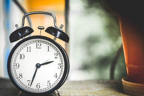 Pożyczka w 15 minut – czy rzeczywiście?