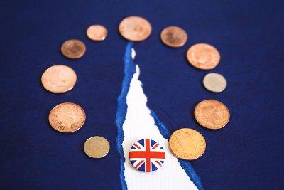 Praca w UK, a kwestia brexitu – co się zmieni?