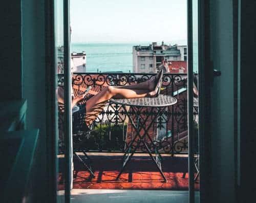 Planujesz urlop? Sprawdź konto walutowe