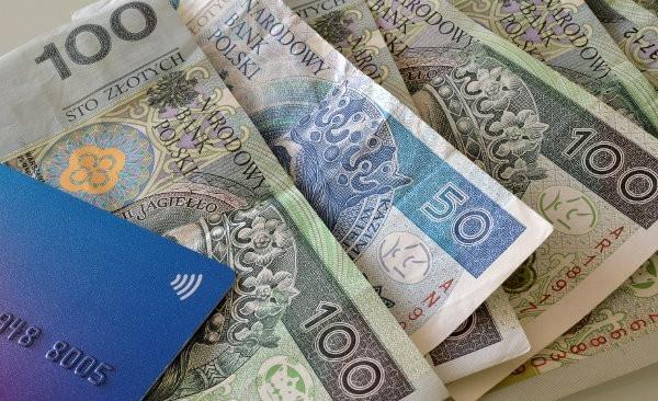 Pożyczka przez Internet – jak znaleźć najlepszą ofertę?