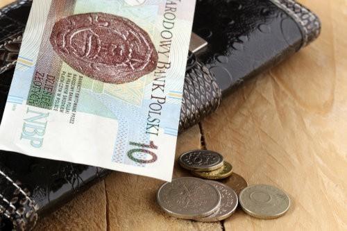 Kredyty gotówkowe online – sierpień 2018
