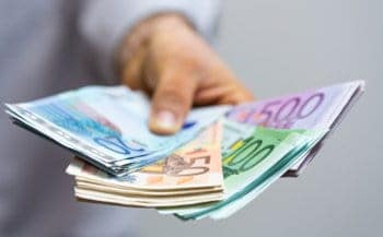 Które firmy pożyczkowe oferują pożyczki bez ERIF?
