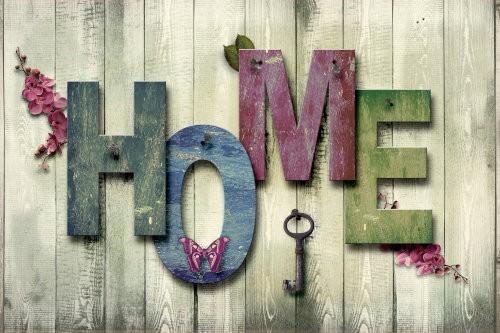 Kredyt hipoteczny – gdzie zapłacimy za wcześniejszą spłatę?