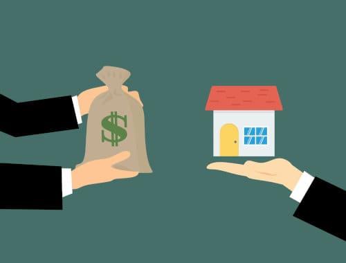 Pożyczki hipoteczne – porównanie ofert banków