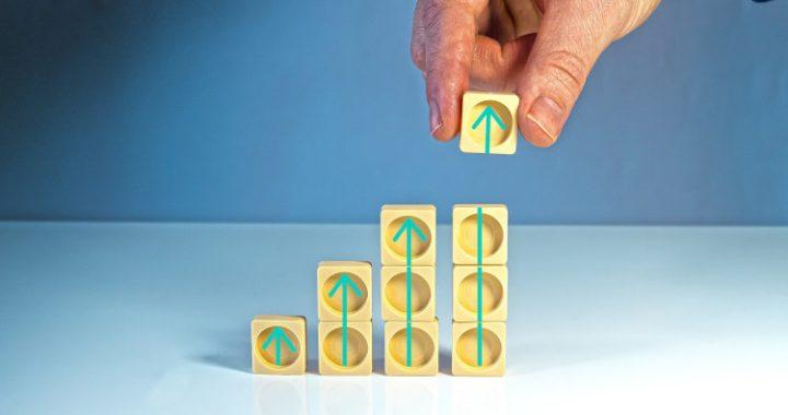 Najnowsze firmy pożyczkowe – Provema i LendUp