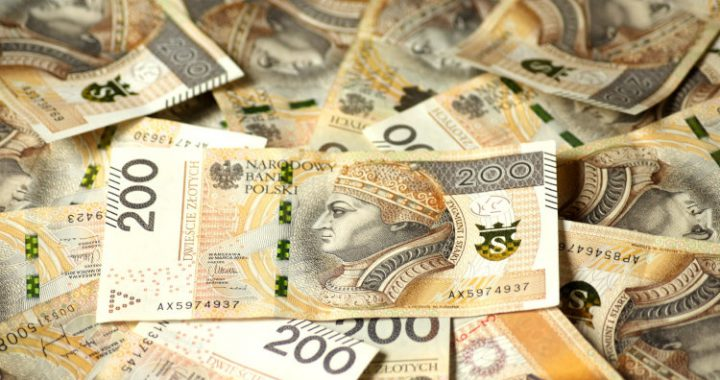 Kredyt online w banku