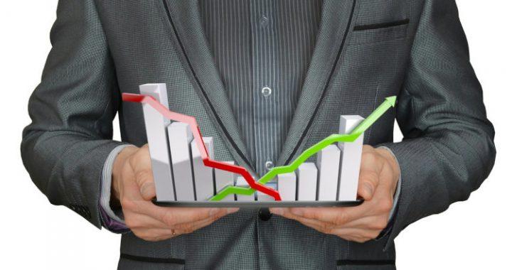 O kredyt bankowy będzie trudniej – zmiana polityki udzielania kredytów