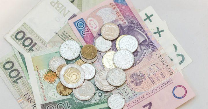 Nowe oferty pożyczek od Provident i Wonga