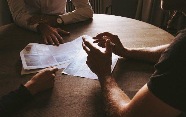 PPK, czyli Pracownicze Plany Kapitałowe – co to jest i co warto o nich wiedzieć