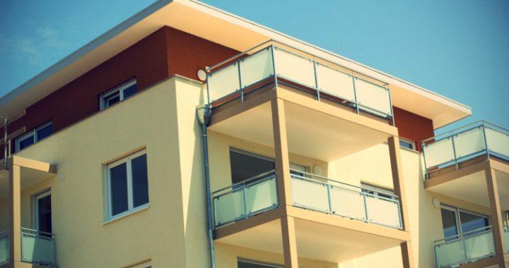 Kredyty hipoteczne dla osób zarabiających na najmie