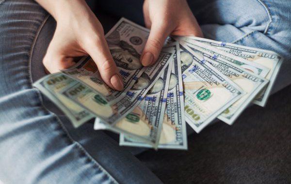 Gdzie dostaniesz pożyczkę bez zdolności kredytowej?