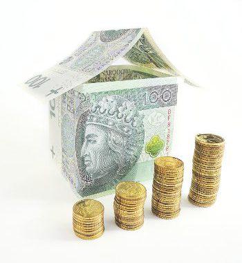Rynek kredytów hipotecznych w 2019 roku